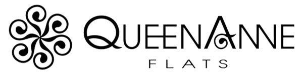 Queen Anne Flats